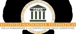 Logo CSFO