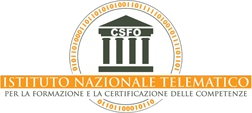 LogoCSFO