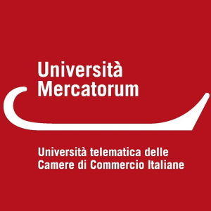 Università-Mercatorum
